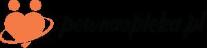 logo pewnaopieka