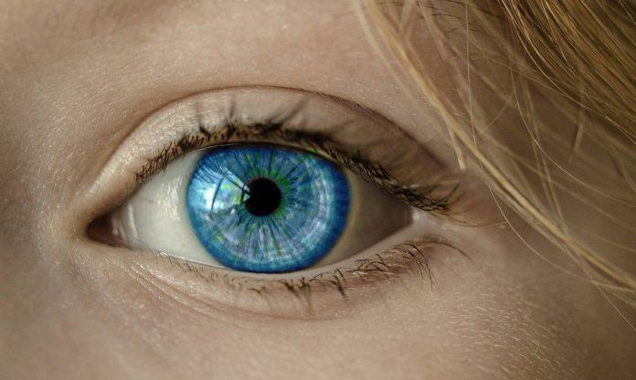 Choroby oczu u osób starszych