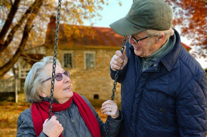 Aktywizacja seniorów w pracy opiekunki w Niemczech