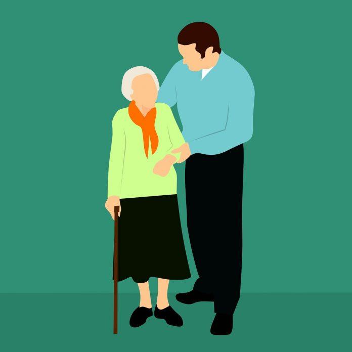 Ile kosztuje opieka nad starszymi osobami
