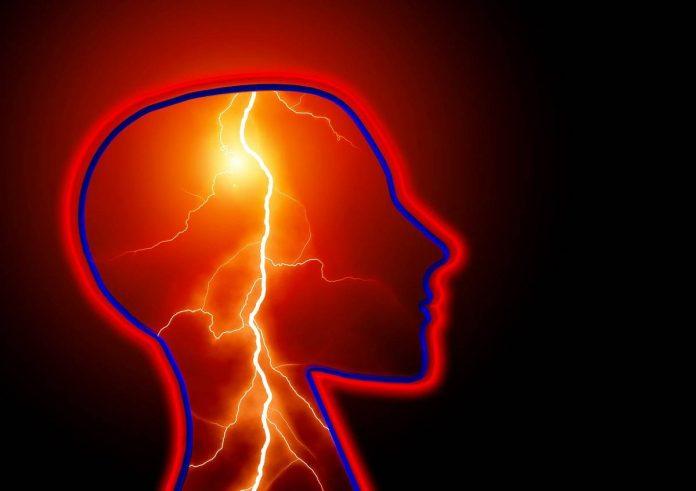 Jak uruchomić seniora przed udarem mózgu