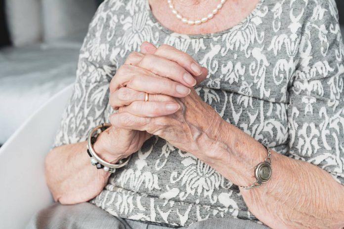 Potrzeby seniorów – jakie są